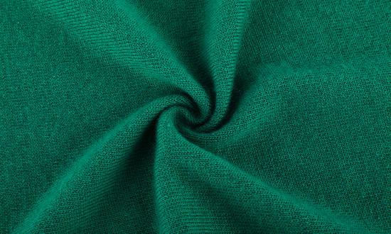 Woollen: 100% wool yarn