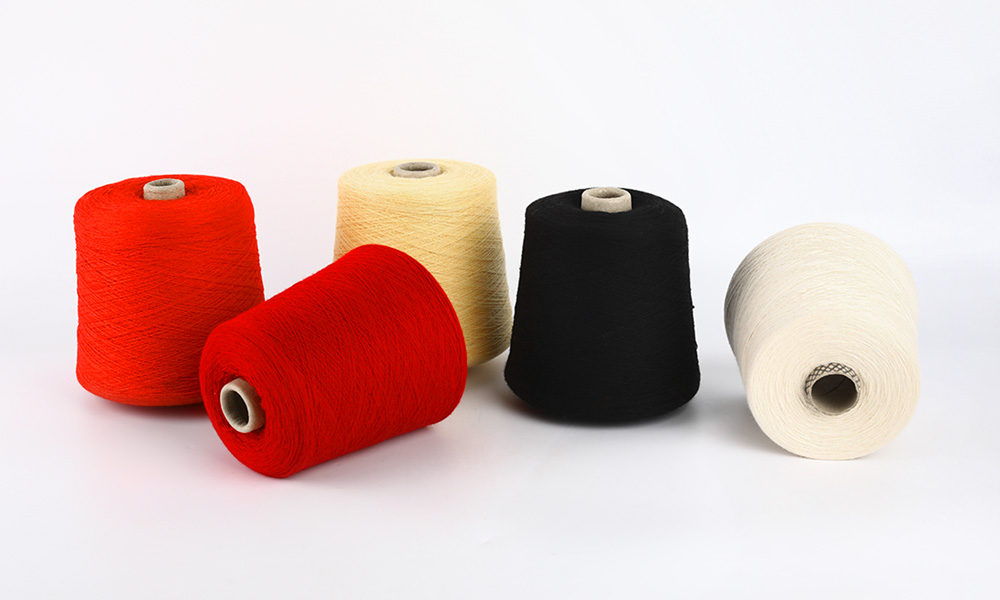 Super absorbent fibres provide greater flexibility
