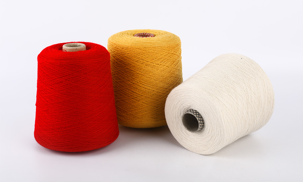 What is the knowledge about wool