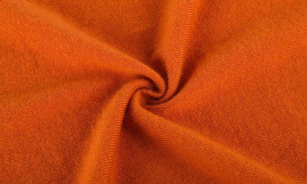How to confirm coral fleece fabric