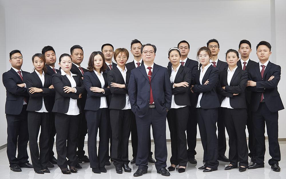 Elite Team