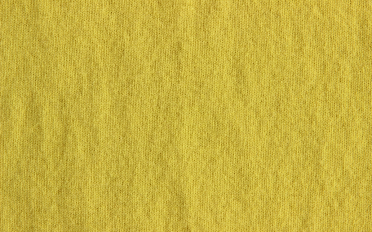 33% wool mixed plain weave