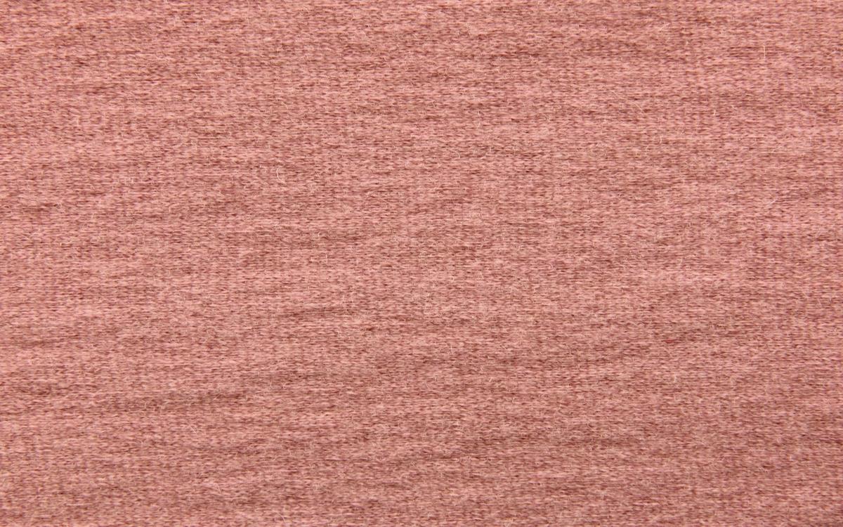 Knitted fabric Tencel cotton spandex rib
